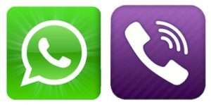 whatsapp-vs-viber-500x249